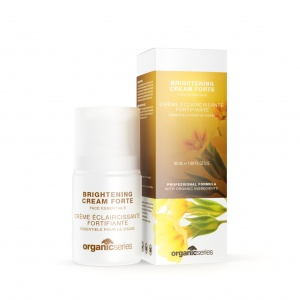btl_50_ml_-_brightening_cream_forte_organicseries