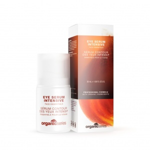 btl_50_ml_-_eye_serum_intensive_organicseries