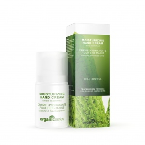 btl_50_ml_-_moisturizing_hand_cream_organicseries